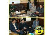 سیمان کرمان تسهیلات ویژه تامین سیمان به بازسازی مناطق زلزله زده کرمان وشهرستان کوهبنان اختصاص داد