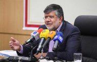 دولت تعرفه های تبعیض آمیز عراقی ها روی کالاهای ایرانی راپیگیری می کند