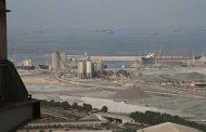 یکی از کارخانجات سیمان امارات واگذار خواهد شد