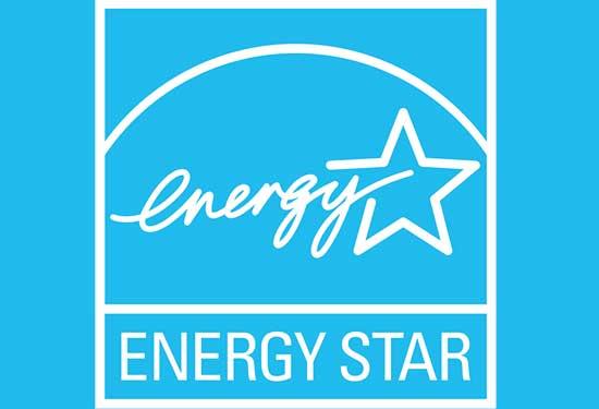 کسب جایزه «انرژی استار» توسط دو کارخانه سیمان در آمریکا