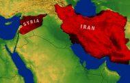 چشم اندازی از بازار سوریه و سناریو های پیش رو