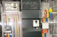 دستیابی به دانش فنی طراحی و ساخت سیستم کنترل دور موتورهای ولتاژ متوسط توان بالا