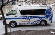 یک دستگاه آمبولانس ویژه به امکانات خانه بهداشت کارگری کارخانه سیمان قاین افزوده خواهد شد