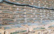 افزایش ۳۰ درصدی صادرات سیمان و کلینکر ویتنام